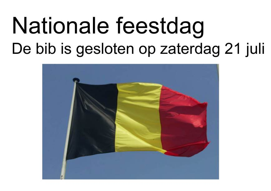 Nationale feestdag_2018
